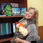 Ольга Козюра
