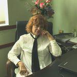 Валентина Белан