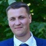 Володимир Дем'янчук
