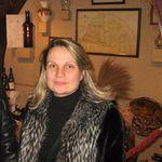 Anna Aliieva