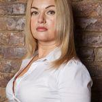 Римма Зятькова