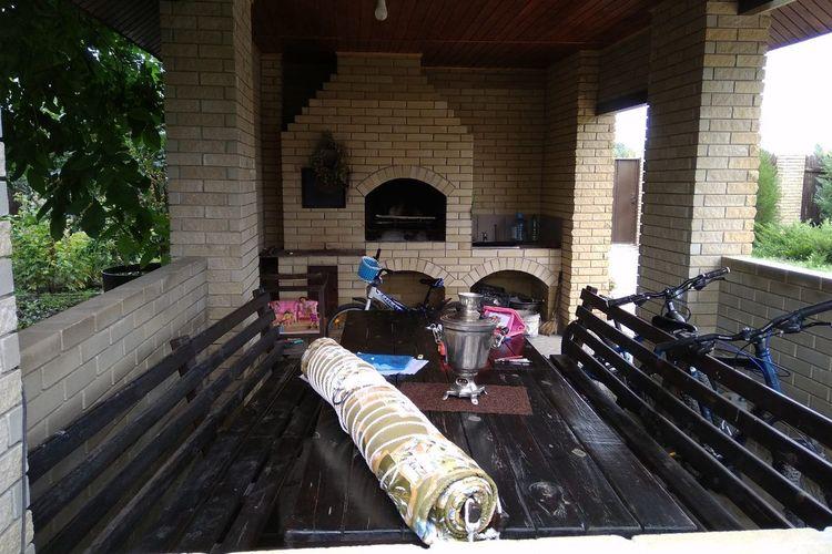 Продам дом с участком по адресу Украина, Харьковская область, Старый Салтов, Октябрьская улица фото 8 по выгодной цене