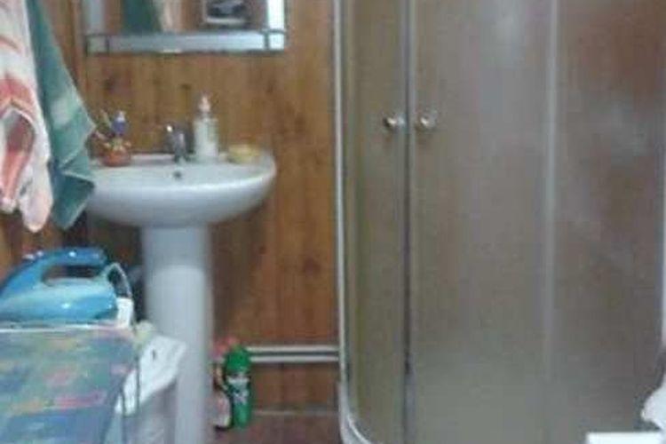 Продам дом с участком по адресу Украина, Харьковская область, Старый Салтов, Октябрьская улица фото 4 по выгодной цене