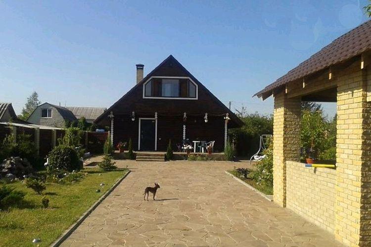 Продам дом с участком по адресу Украина, Харьковская область, Старый Салтов, Октябрьская улица фото 7 по выгодной цене
