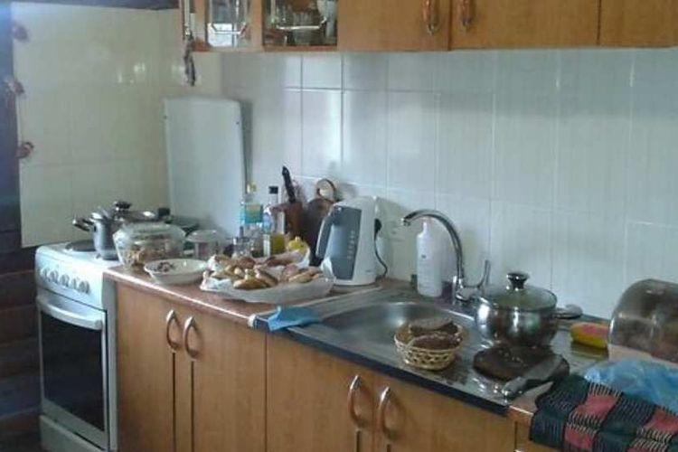 Продам дом с участком по адресу Украина, Харьковская область, Старый Салтов, Октябрьская улица фото 5 по выгодной цене