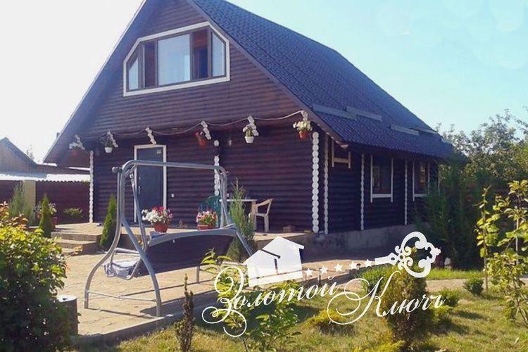 Продам дом с участком по адресу Украина, Харьковская область, Старый Салтов, Октябрьская улица фото 12 по выгодной цене
