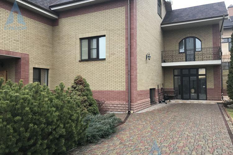Продам дом с участком по адресу Украина, Харьковская область, Харьков фото 2 по выгодной цене