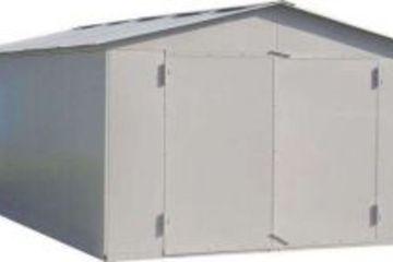 Garages For Rent Kvadom Com