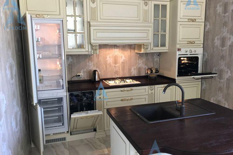Продам дом с участком по адресу Украина, Харьковская область, Харьков фото 14 по выгодной цене