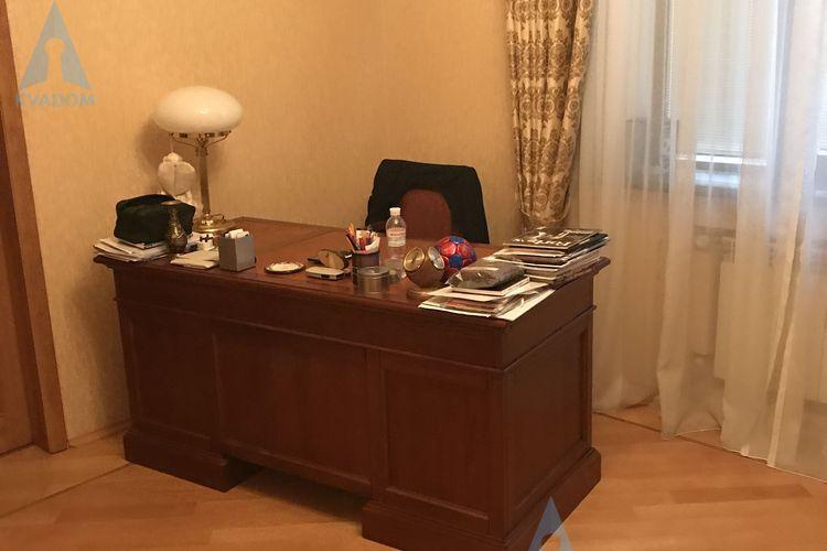Продам дом с участком по адресу Украина, Харьковская область, Харьков фото 16 по выгодной цене
