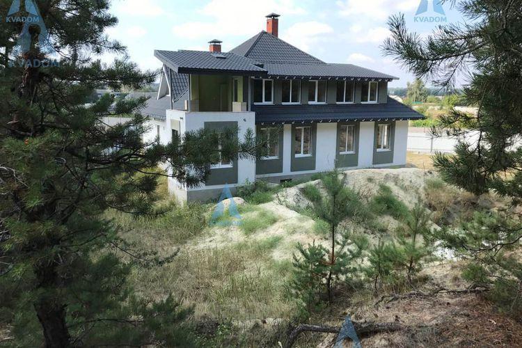 Продам дом с участком по адресу Украина, Харьковская область, Харьков фото 3 по выгодной цене