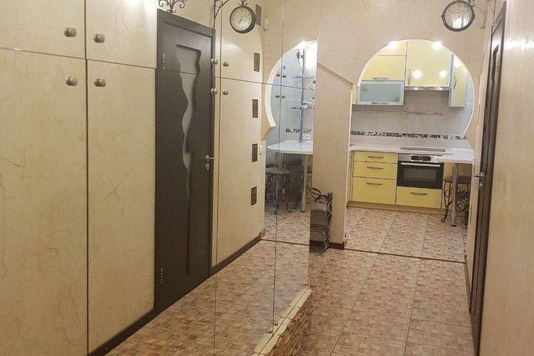 Покупка недвижимости в Харькове