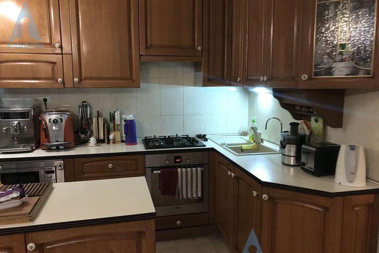 Продам дом с участком по адресу Украина, Харьковская область, Харьков фото 27 по выгодной цене