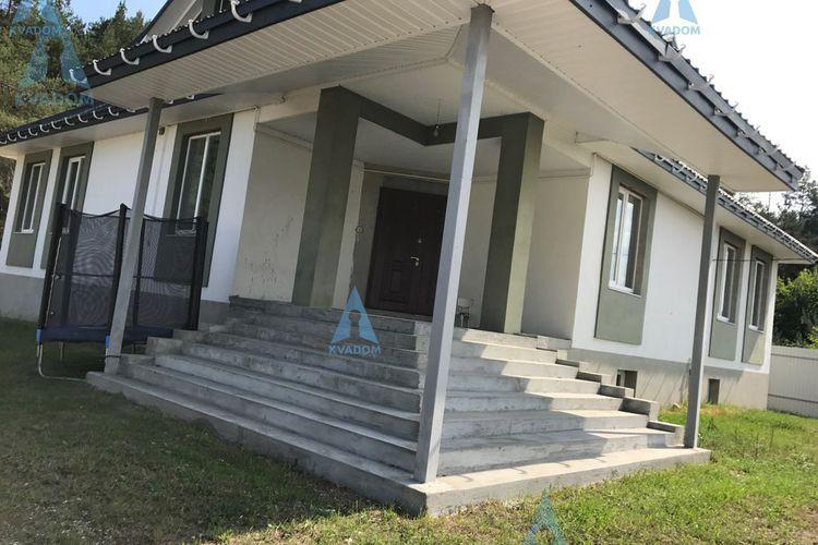 Продам дом с участком по адресу Украина, Харьковская область, Харьков фото 6 по выгодной цене