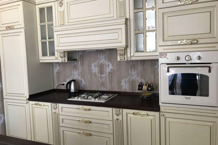 Продам дом с участком по адресу Украина, Харьковская область, Харьков фото 18 по выгодной цене