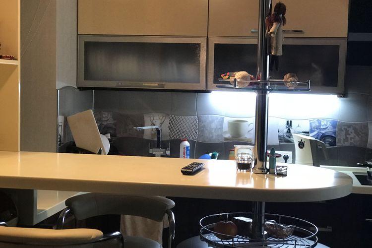 Продам 4-комн. квартиру по адресу Украина, Харьковская область, Харьков, Восьмого Марта улица фото 9 по выгодной цене