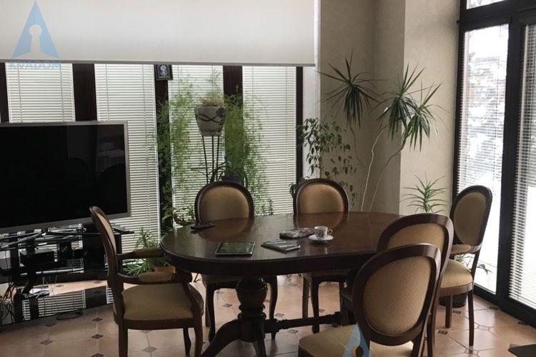 Продам дом с участком по адресу Украина, Харьковская область, Харьков фото 8 по выгодной цене