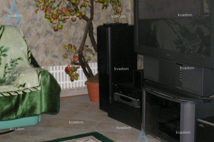 Продам дом с участком по адресу Украина, Харьковская область, Харьков, Ново-Садовая улица фото 0 по выгодной цене