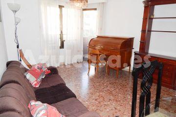 Аликанте купить квартиру домик в бразилии
