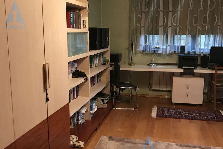 Продам дом с участком по адресу Украина, Харьковская область, Харьков фото 13 по выгодной цене