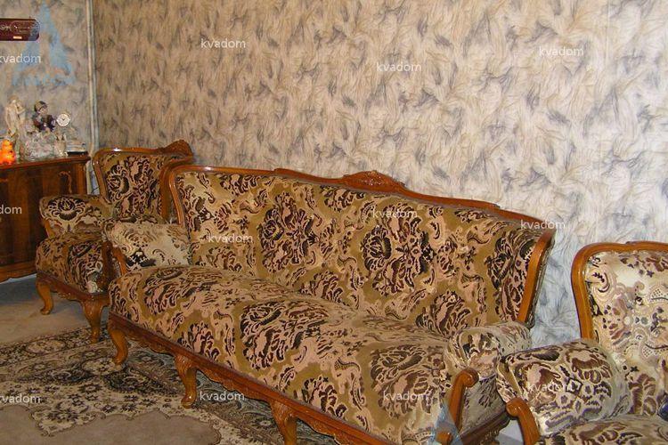 Продам дом с участком по адресу Украина, Харьковская область, Харьков, Ново-Садовая улица фото 8 по выгодной цене
