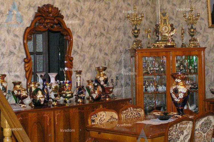 Продам дом с участком по адресу Украина, Харьковская область, Харьков, Ново-Садовая улица фото 9 по выгодной цене