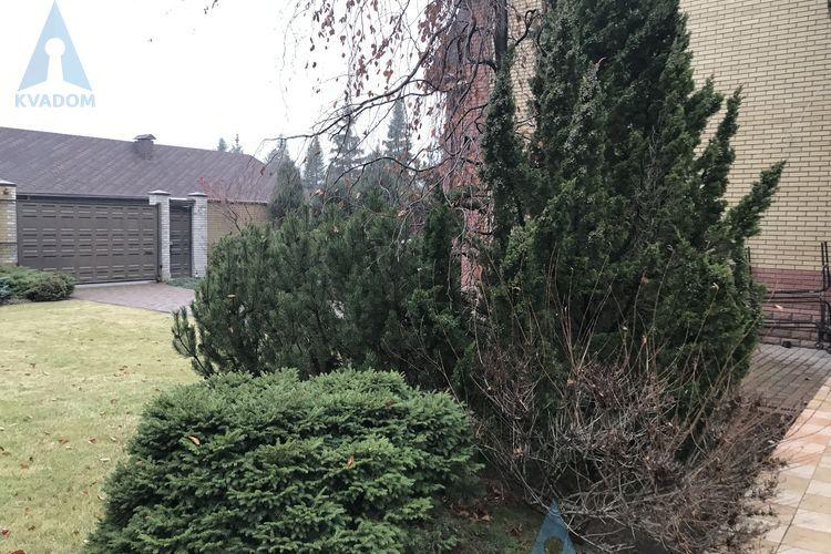 Продам дом с участком по адресу Украина, Харьковская область, Харьков фото 4 по выгодной цене