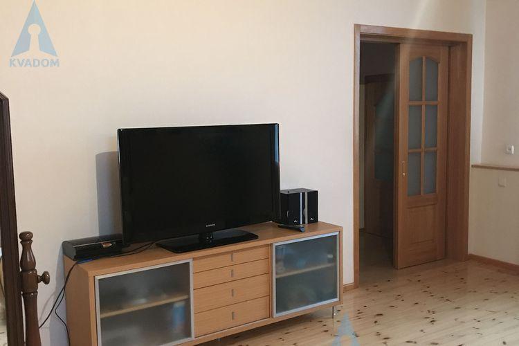 Продам дом с участком по адресу Украина, Харьковская область, Харьков фото 20 по выгодной цене