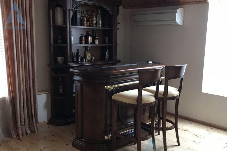 Продам дом с участком по адресу Украина, Харьковская область, Харьков фото 23 по выгодной цене