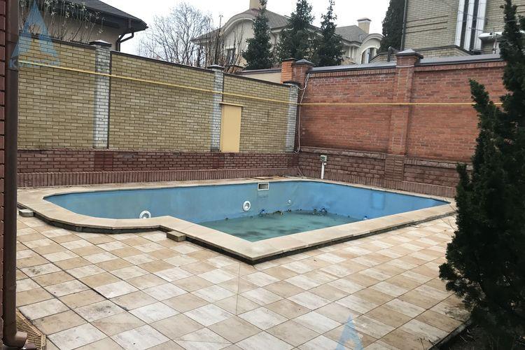 Продам дом с участком по адресу Украина, Харьковская область, Харьков фото 29 по выгодной цене