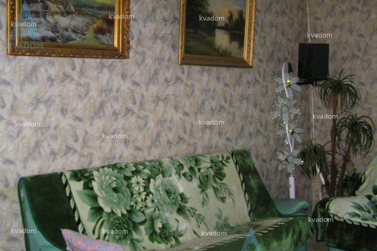Продам дом с участком по адресу Украина, Харьковская область, Харьков, Ново-Садовая улица фото 2 по выгодной цене