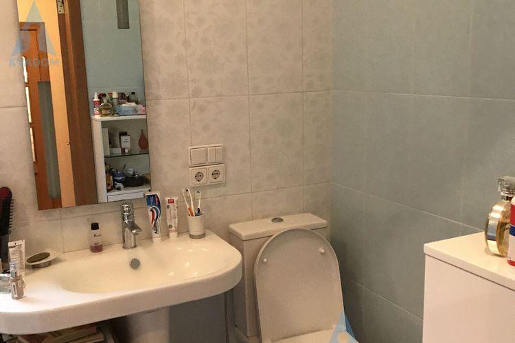 Продам дом с участком по адресу Украина, Харьковская область, Харьков фото 21 по выгодной цене