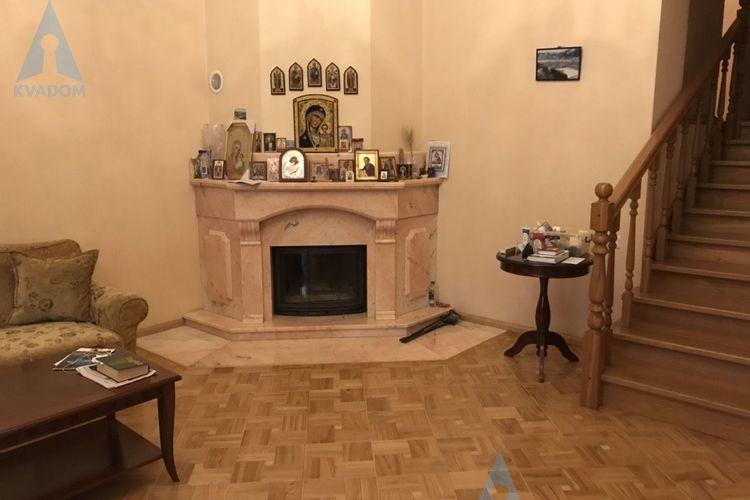 Продам дом с участком по адресу Украина, Харьковская область, Харьков фото 5 по выгодной цене