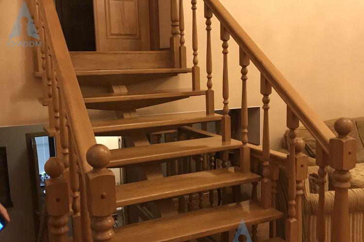 Продам дом с участком по адресу Украина, Харьковская область, Харьков фото 11 по выгодной цене