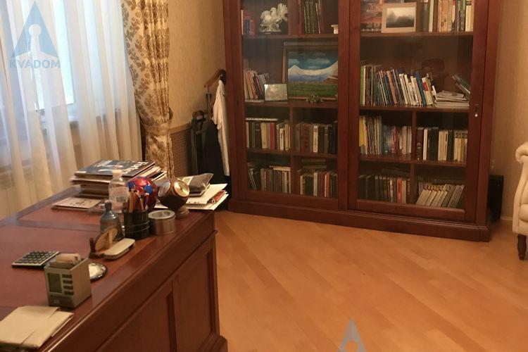 Продам дом с участком по адресу Украина, Харьковская область, Харьков фото 17 по выгодной цене