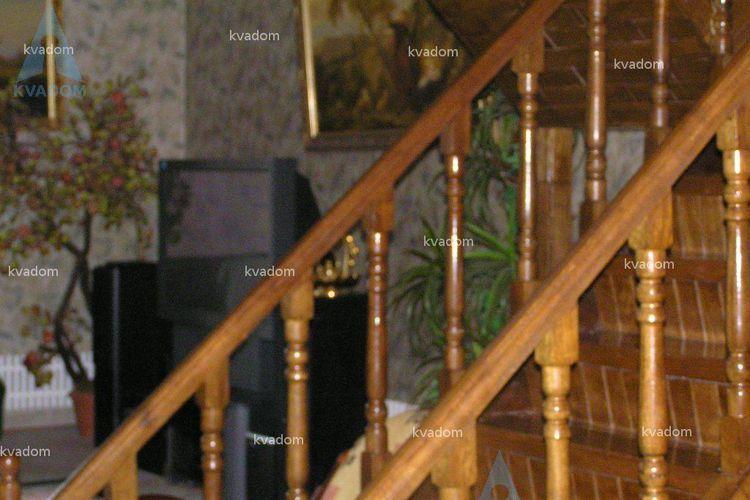 Продам дом с участком по адресу Украина, Харьковская область, Харьков, Ново-Садовая улица фото 5 по выгодной цене
