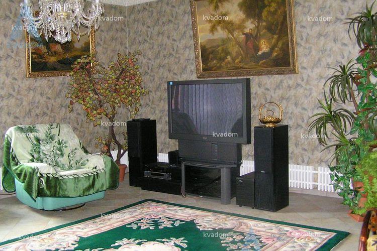 Продам дом с участком по адресу Украина, Харьковская область, Харьков, Ново-Садовая улица фото 6 по выгодной цене