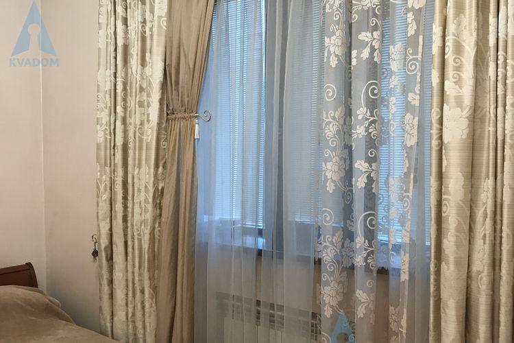 Продам дом с участком по адресу Украина, Харьковская область, Харьков фото 15 по выгодной цене