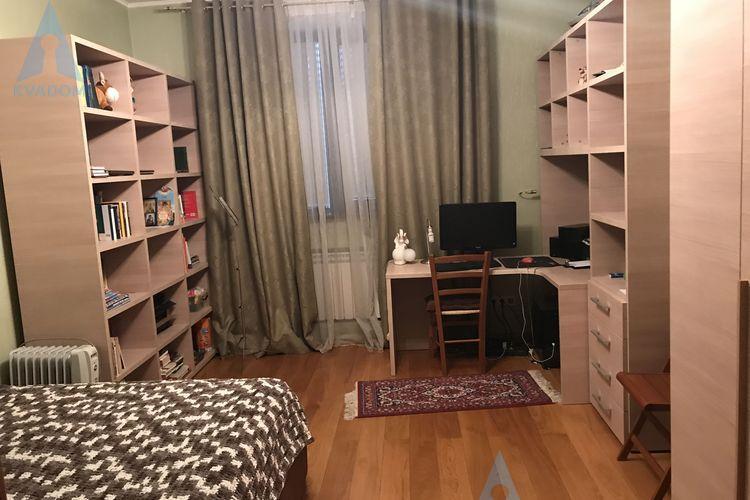 Продам дом с участком по адресу Украина, Харьковская область, Харьков фото 26 по выгодной цене