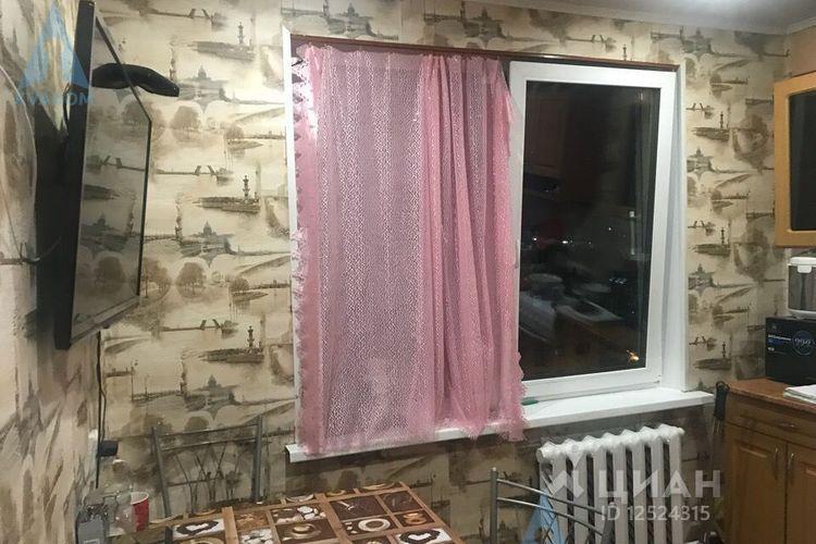 североморск недвижимость на продажу с фото